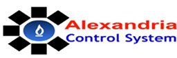 Alexandria Control Systems